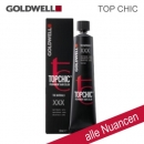Goldwell Topchic Haarfarbe alle Nuancen 60ml Tube