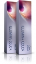 Illumina Haarfarbe Wella alle Nuancen 60ml
